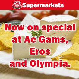 SupermarketsSpecials.jpg